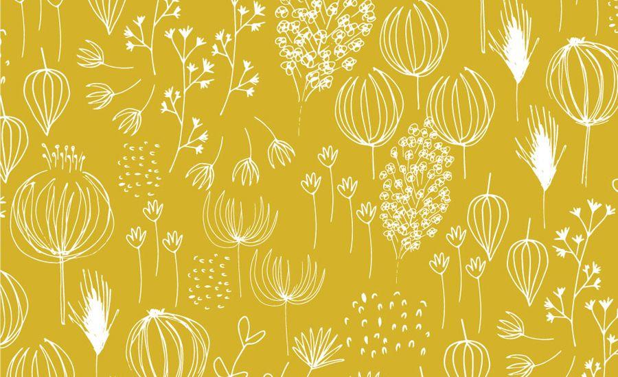 Collections - Bettyjoy - Workshops Patterns Tutorials
