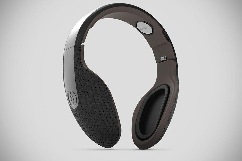 Mikeshouts Headphones Wireless Headphones Bluetooth Headphones Wireless