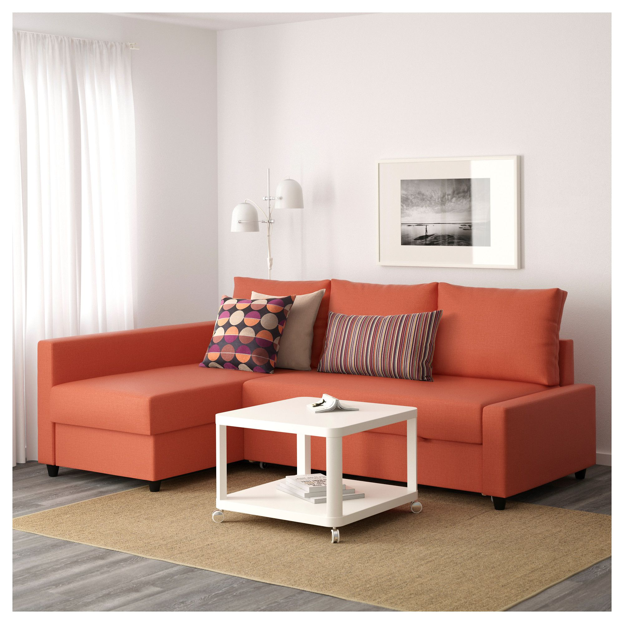 Furniture And Home Furnishings Sofa Bed With Chaise