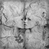 ...by elena vizerskaya