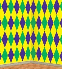 Party Ideas by Mardi Gras Outlet: DIY Photo Booth Ideas