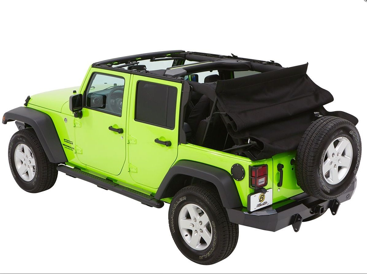 63 best fun jeep accessories and more images on pinterest jeep accessories holiday gifts and gifts for dad
