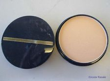 New Htf Max Factor Pan Cake Makeup True Beige Warm 2 Rare