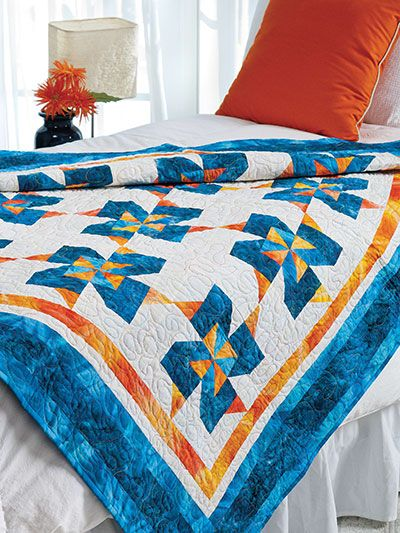 quilting bed quilt patterns pieced quilt patterns tropical