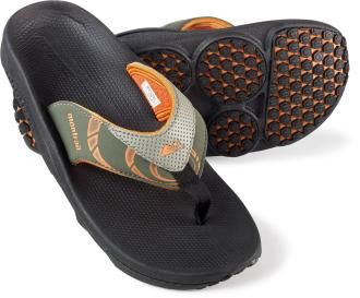 select for original find lowest price newest Montrail Flip Flops | Outdoor Clothing & Style | Fashion ...