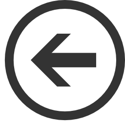 Previous Photo In Free Icons Icon Vector Icon Design