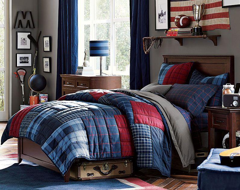 Teenage Boys Bedroom Ideas Basketball Lover Boys Bedroom Furniture Teenage Boy Room Teenage Bedroom