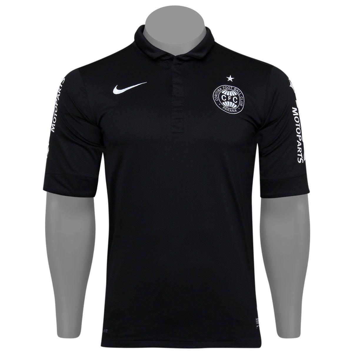 c4af807e1417c Nike Coritiba III 2012