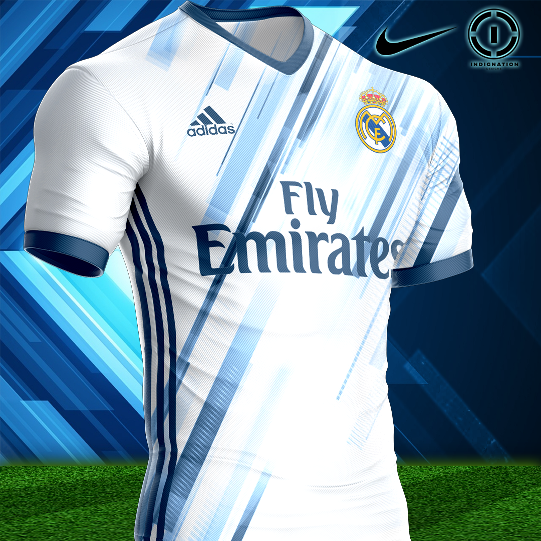 real madrid atletico madrid 2019