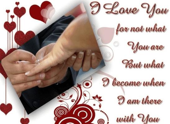 Valentine S Day Purpose Sms For Girlfriend Valentines Day