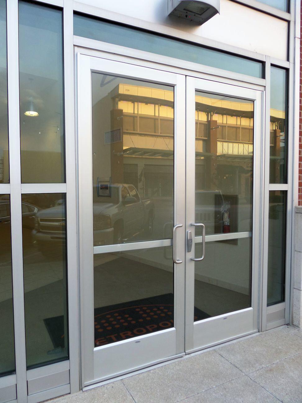 Storefront Windows And Doors shop fronts (with images)   glass front door, front door