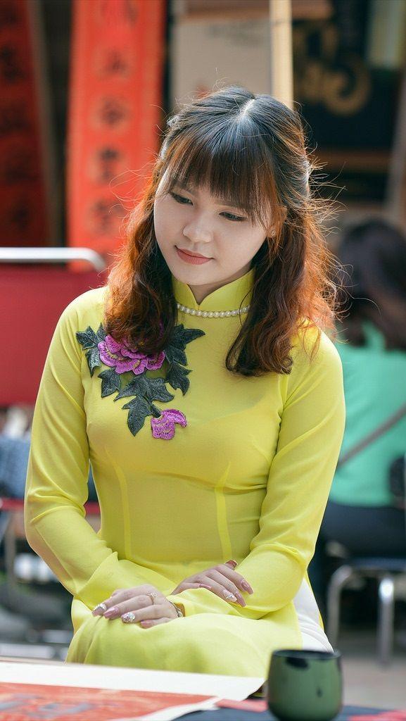 Ghim trên Vietnam Sexy Girl | Girl Xinh | Girl Việt Part 1