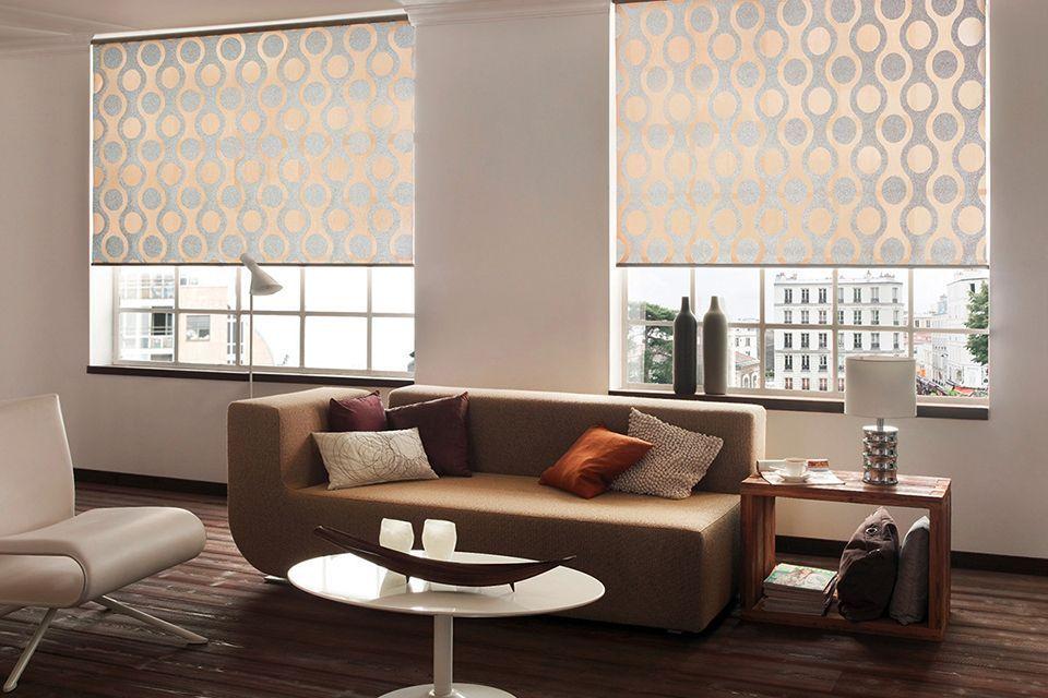 Shtorki Farmhouseblinds Shutterblindscustomwood Living Room Blinds Blinds For Windows Living Rooms Blinds Design