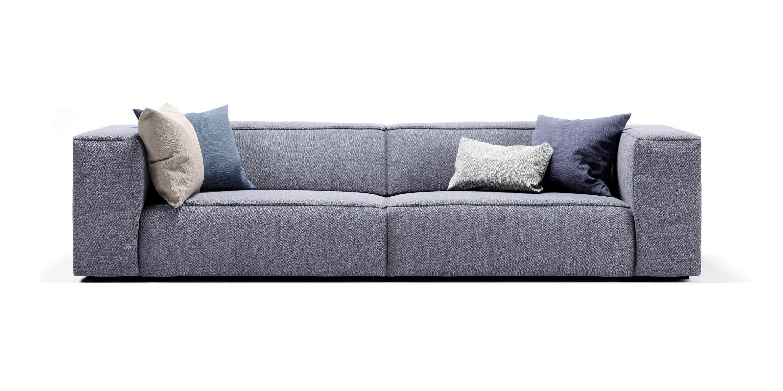 Munich Modular Sofa