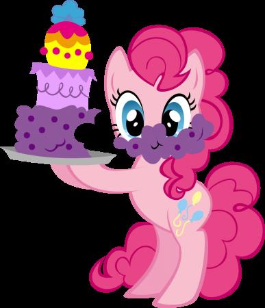 Imagenes De My Little Pony Cumpleanos Decoracion Pinterest