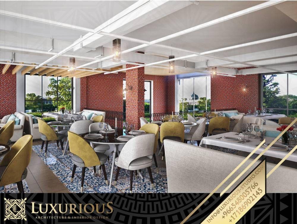 افضل شركة تصميم داخلي في السعودية تصميم داخلي الشرقية تصميم داخلي الدمام تصميم داخلي الخبر Luxury Interior Interior Design Companies Best Interior Design