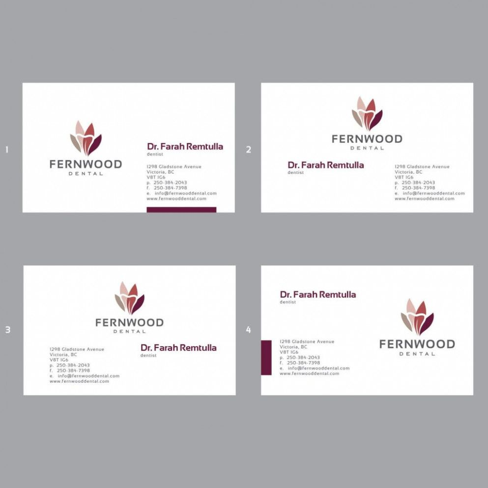 What Is The Size Of A Business Card In Business Card Inspiration