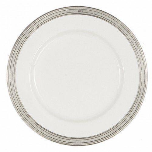 Arte Italica Tuscan Dinner Plate Arte Italica Dinner Plates