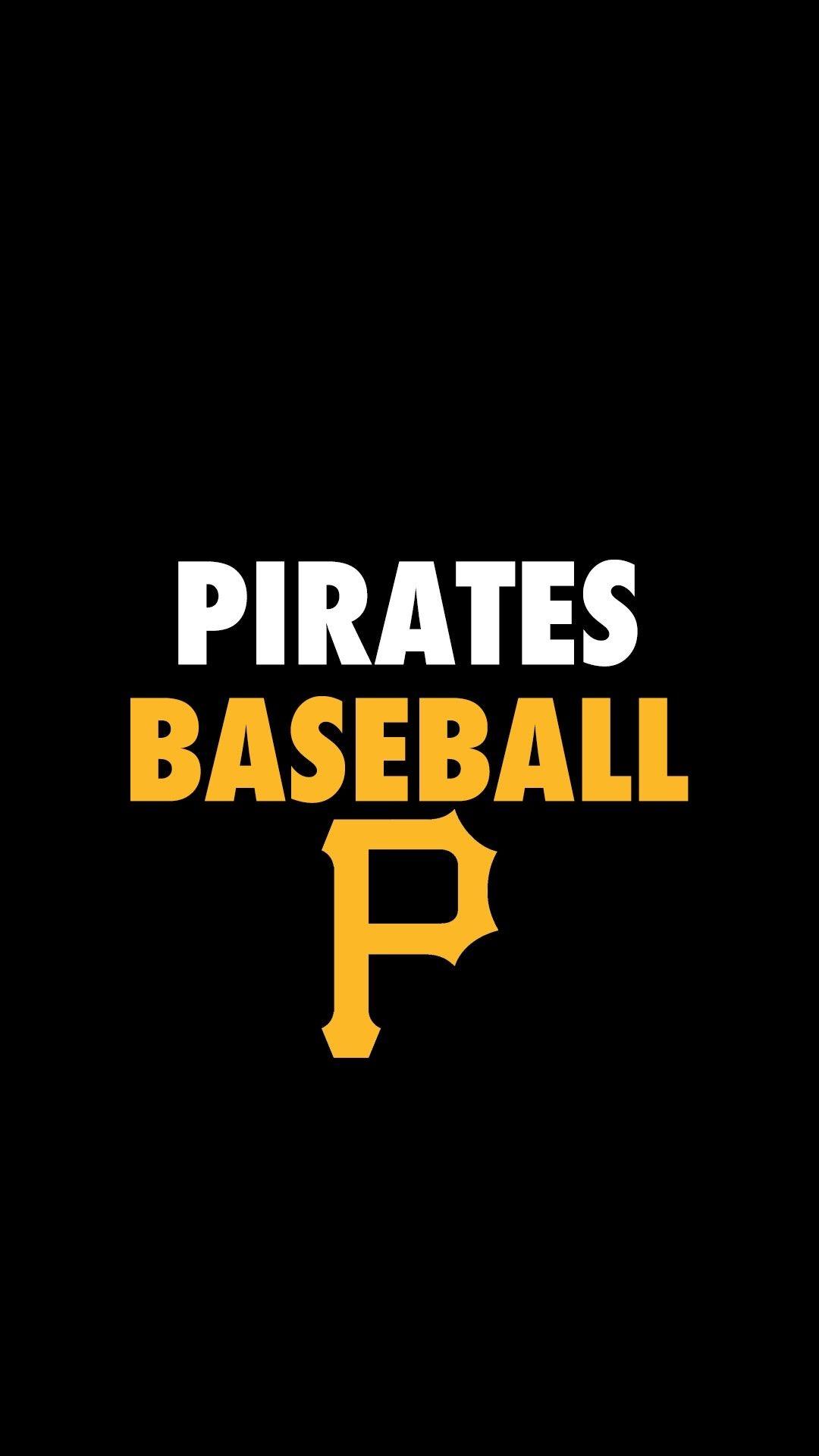 free download Pittsburgh Pirates iPhone Wallpaper