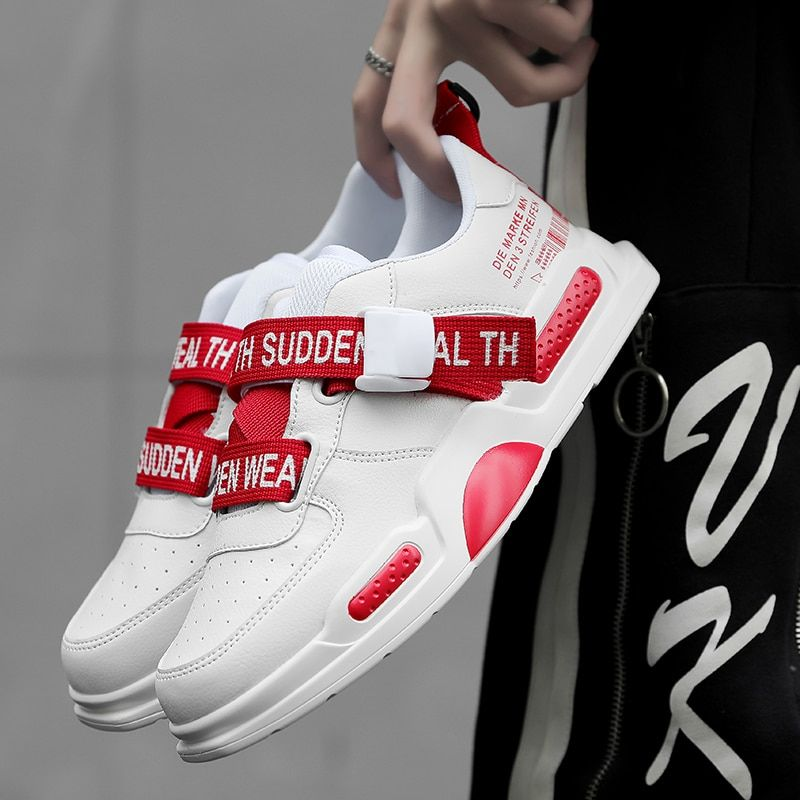 Shoesizy | Limited Sneakers Free Shipping Worldwide