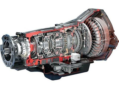 How it works car transmissions 720p possible use of my how it works car transmissions 720p possible use of my material manual transmissionautomatic fandeluxe Gallery