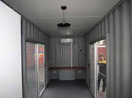 Resultado de imagem para Shipping Container Abodes