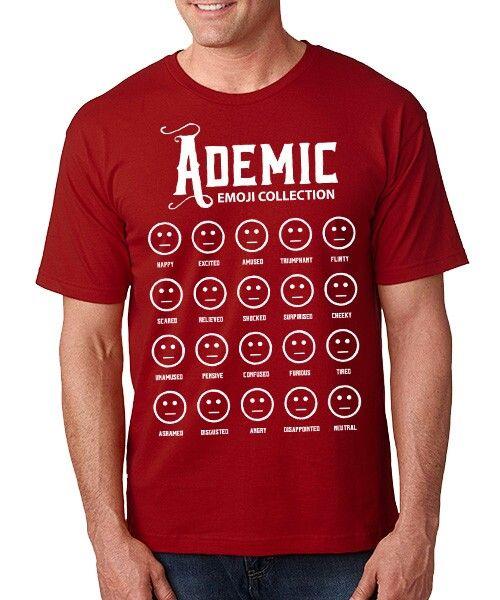 Want Want Want Want Want Want Want Ademic T Shirt Tee Shirt