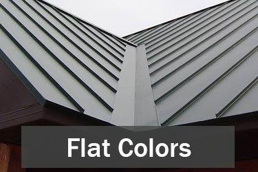 Best Standing Seam Metal Roofing The Dan Perkins Name Is 400 x 300