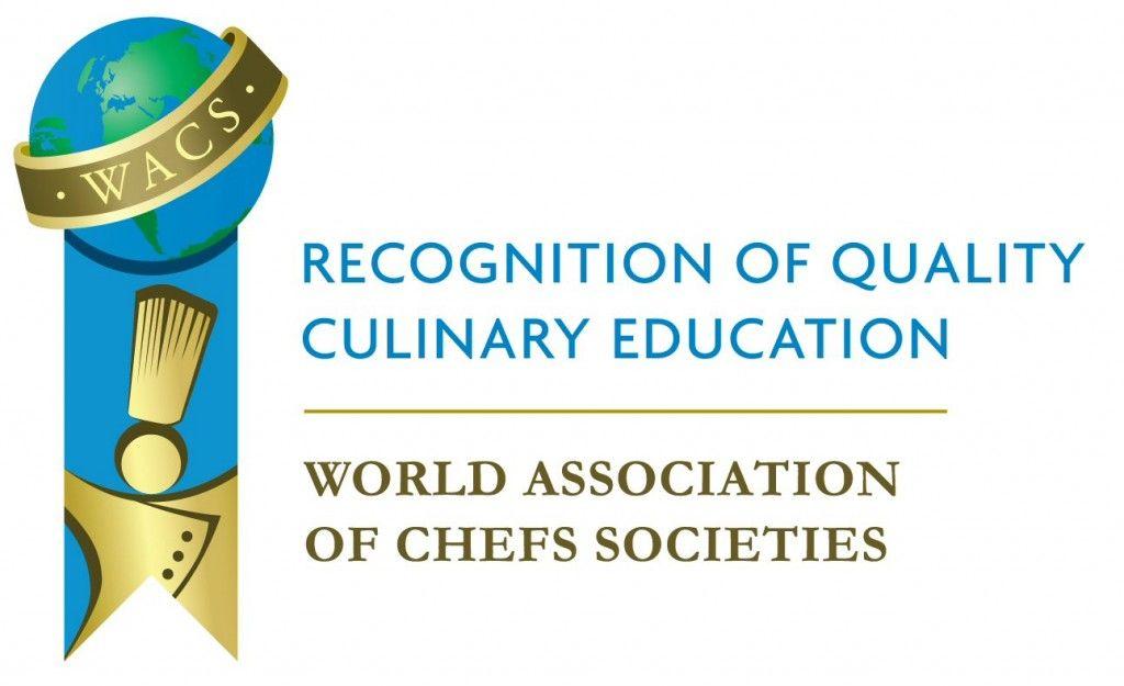 Auguste escoffier school of culinary arts tuition