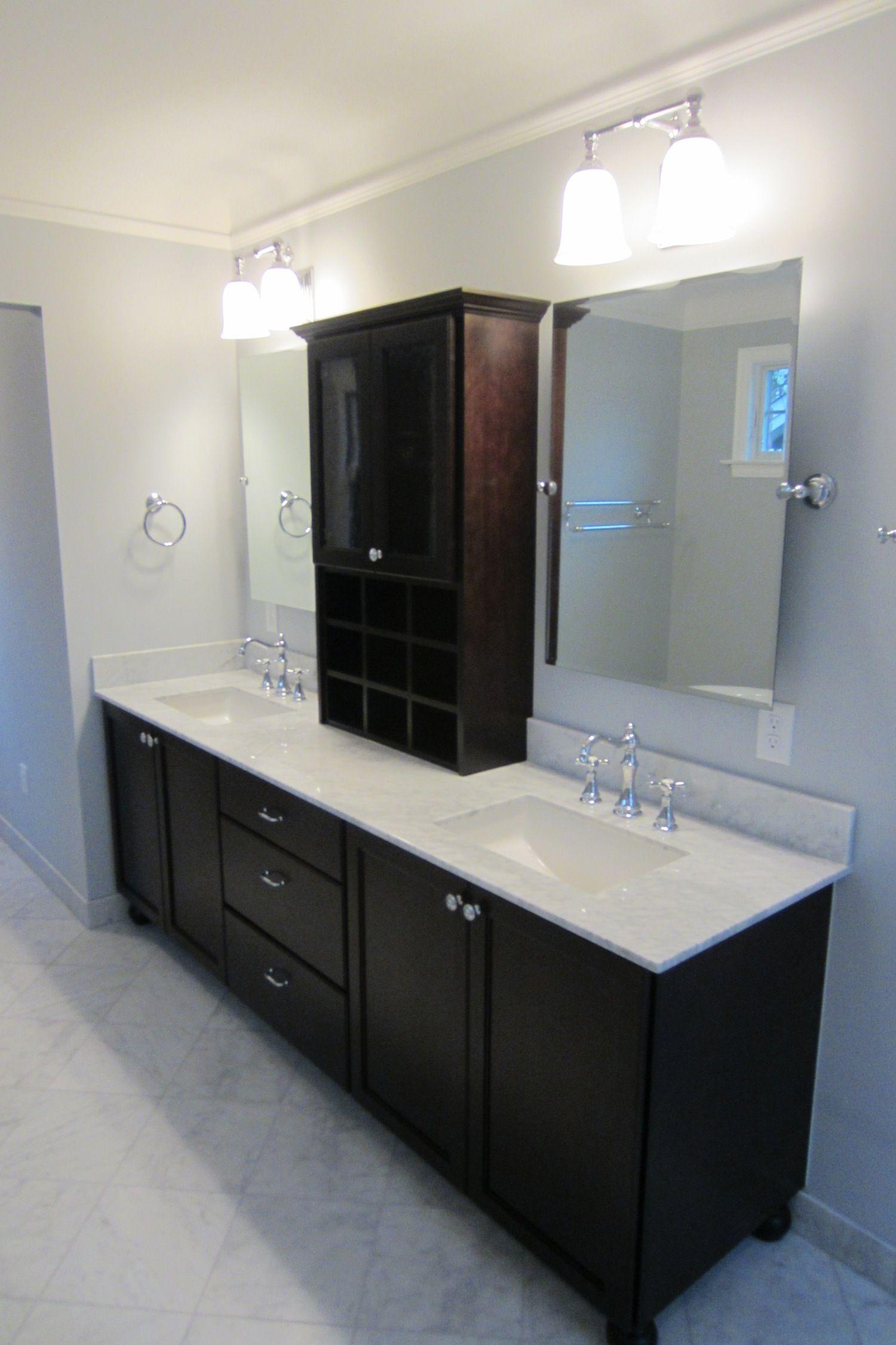 Bathrooms_13.JPG Bathroom, Residential remodel, Master