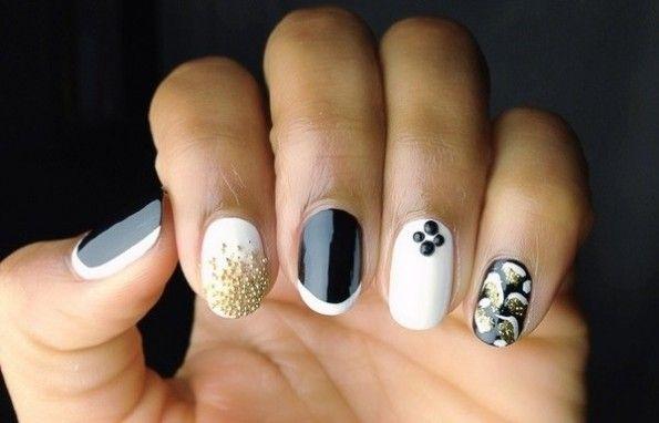 best nail design trends 2014 naildesigns bestnailsdesigns