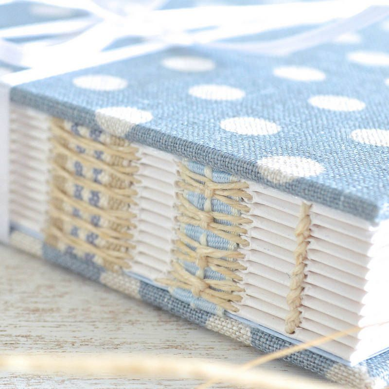 Book Binding, Handmade Journals, Handmade