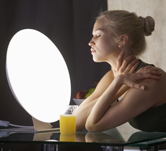 17 Best images about Light Box Therapy on Pinterest | Sun, Blue light  therapy and Light therapy