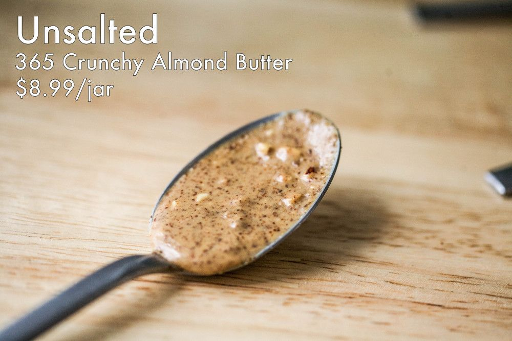 Beachbody Says: Almond Butter Reviews - Shakeology