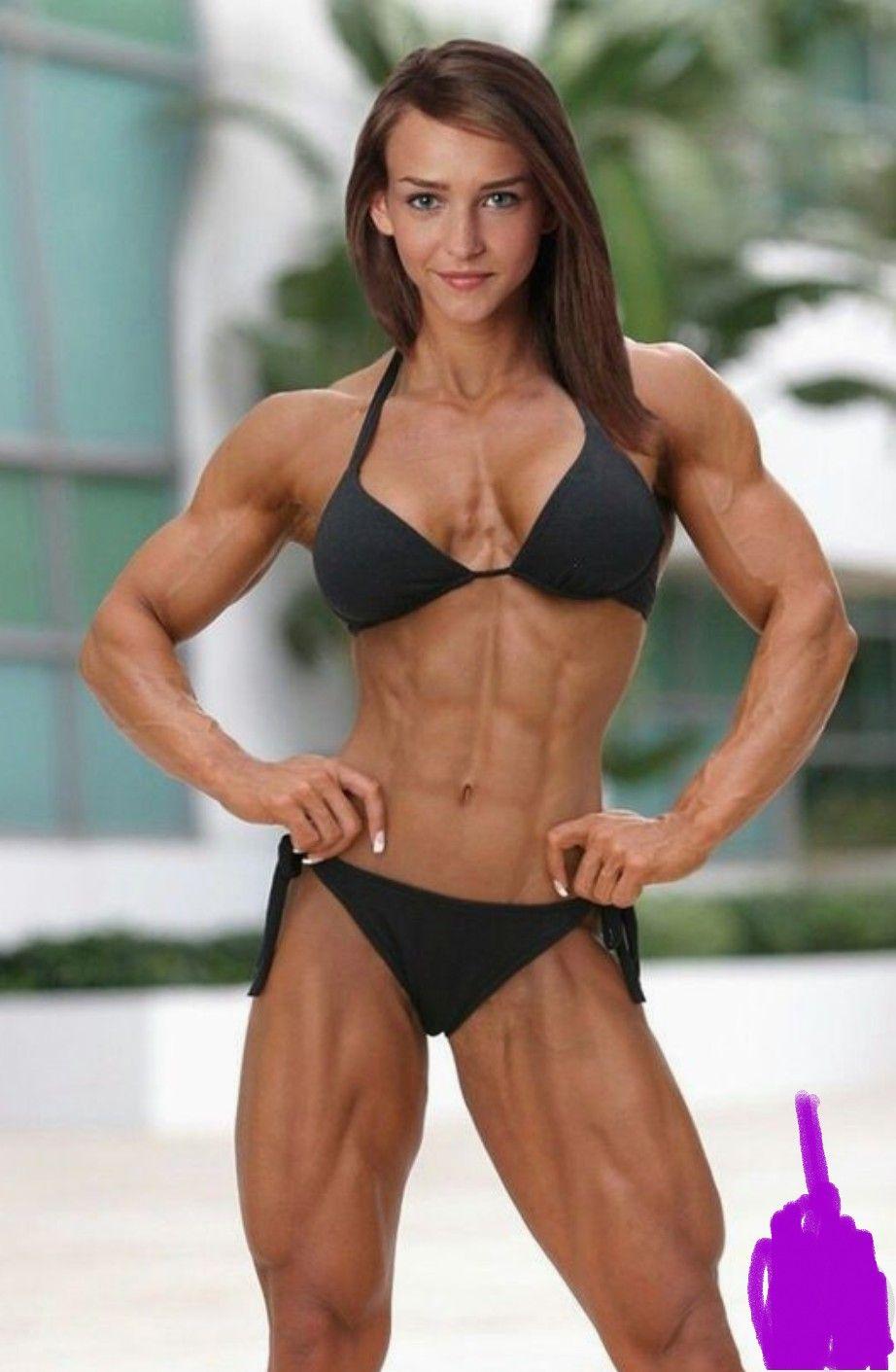 dieta+fitness+model+donne