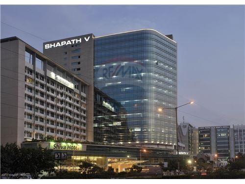 Studio Apartment Ahmedabad Tcs shapath 5 ahmedabad | the property solution | pinterest | ahmedabad