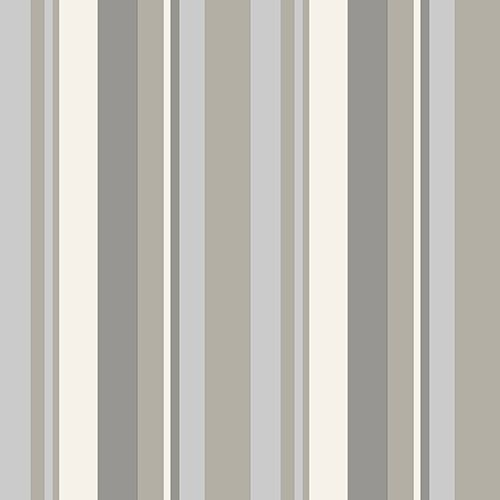 papel de parede masculino textura - Pesquisa Google