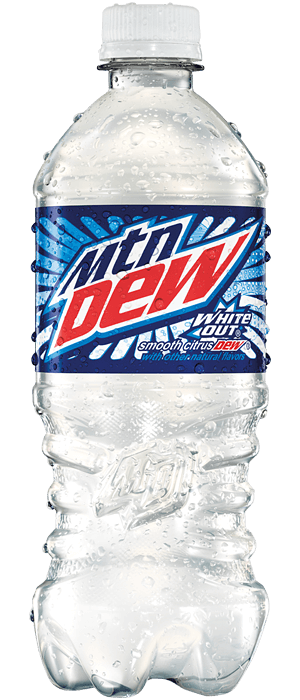 Mountain Dew Products Mountain Dew Pop Bottles Mtn Dew Code Red