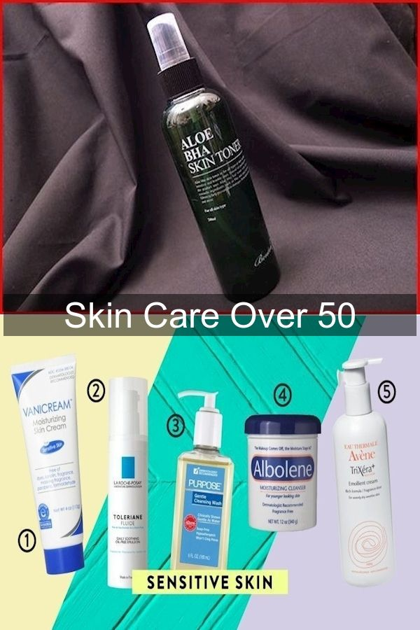 Skin After 40 Top Skin Care Systems Best Night Cream In Your 40s In 2020 Skin Care Skin Care System Top Skin Care Products