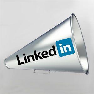 7 Ways To Optimize Your LinkedIn Profile
