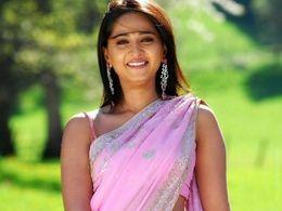 Free Download 100 Pure Anushka Shetty Hd Wallpapers Latest