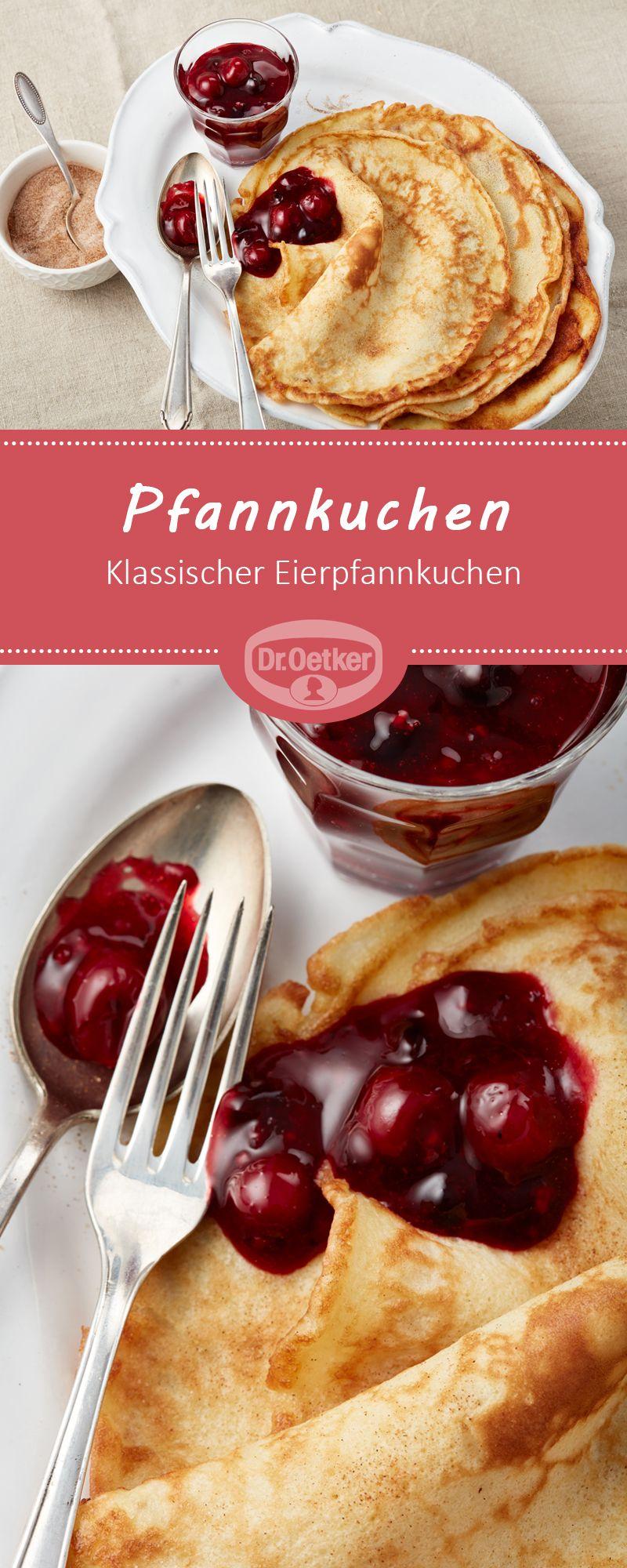 702588d2673027a83da1f746e5fee7f8 - Rezepte Eierpfannkuchen