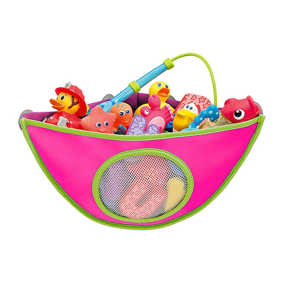 Bath Toy Organizers Baby Bath Caddies Tub Toy Organizer Munchkin Bath Toy Storage Kids Bath Toys Bath Toy Organization