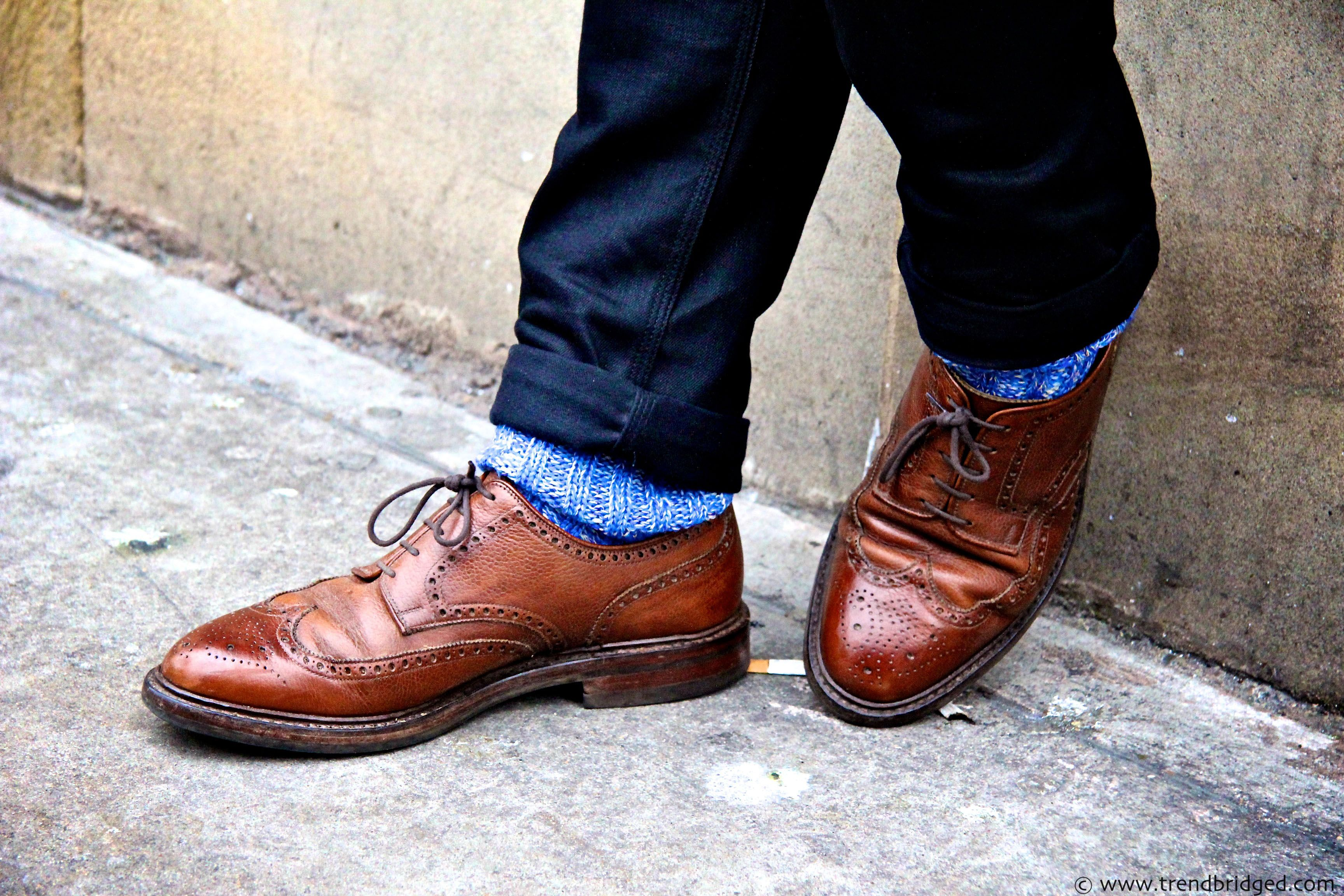 17 Best images about Shoes on Pinterest | Leather men, Boots and ...