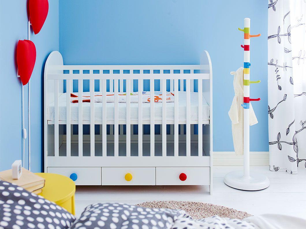 Ikea Australia Affordable Swedish Home Furniture Ikea Childrens Bedroom Kids Room Design Baby Room Design