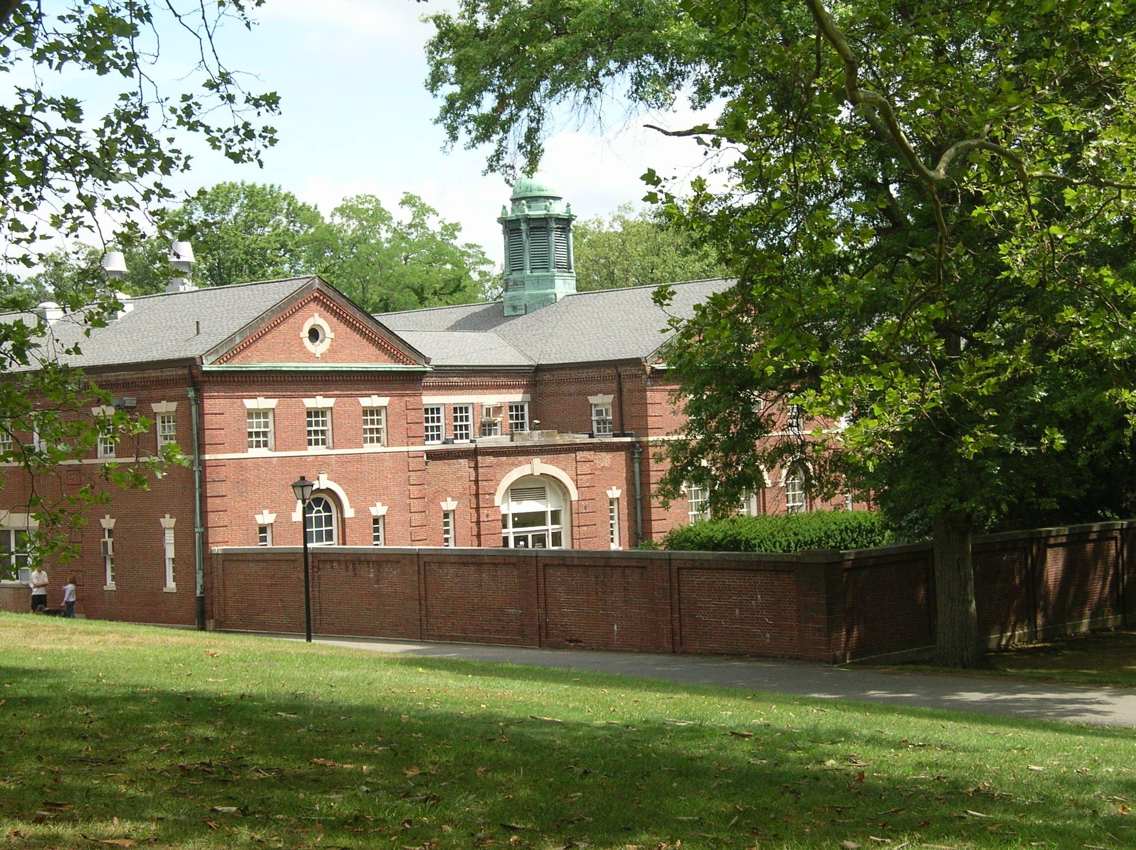 fairleigh dickinson universitys college - 735×550