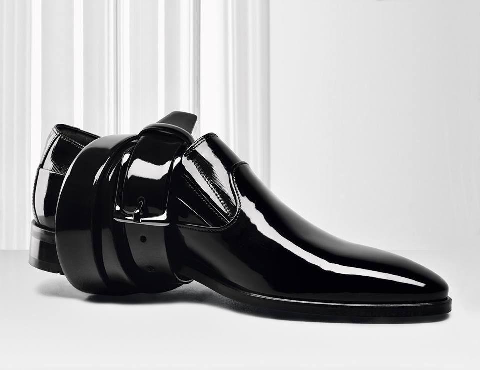 hot sale online f28f6 47d64 abiti da sposo & abiti da sposa | Carlo Pignatelli Shoes ...