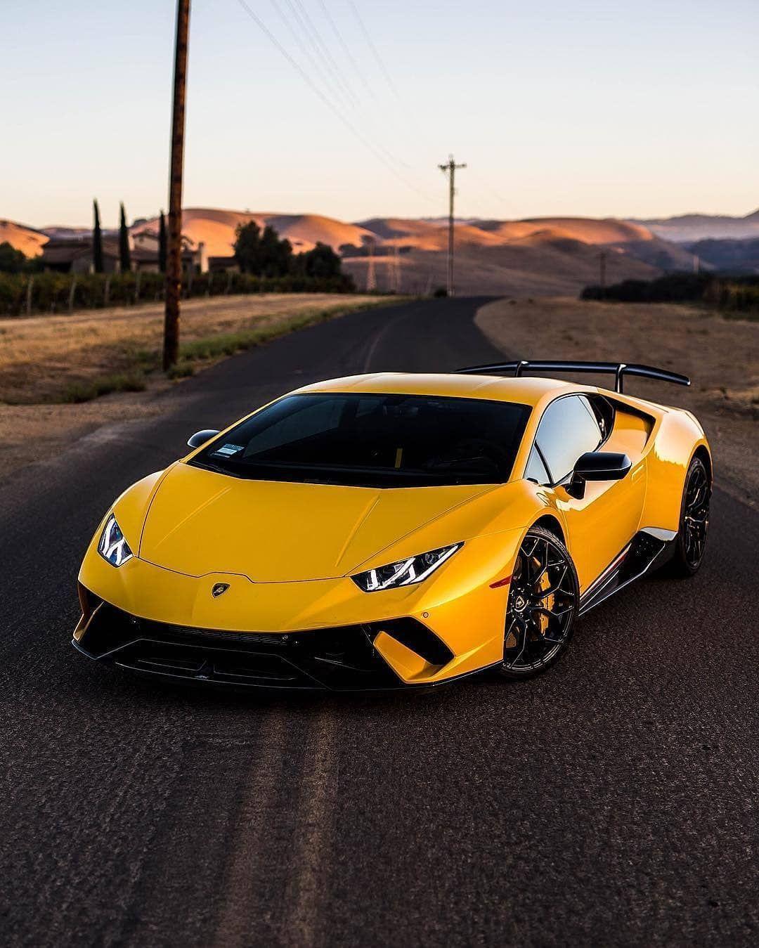 Lamborghini Car Photos On Instagram Lambocarphoto Lamborghini Huracan Pic By Californiae In 2020 Lamborghini Cars Sports Cars Luxury Sports Cars Lamborghini