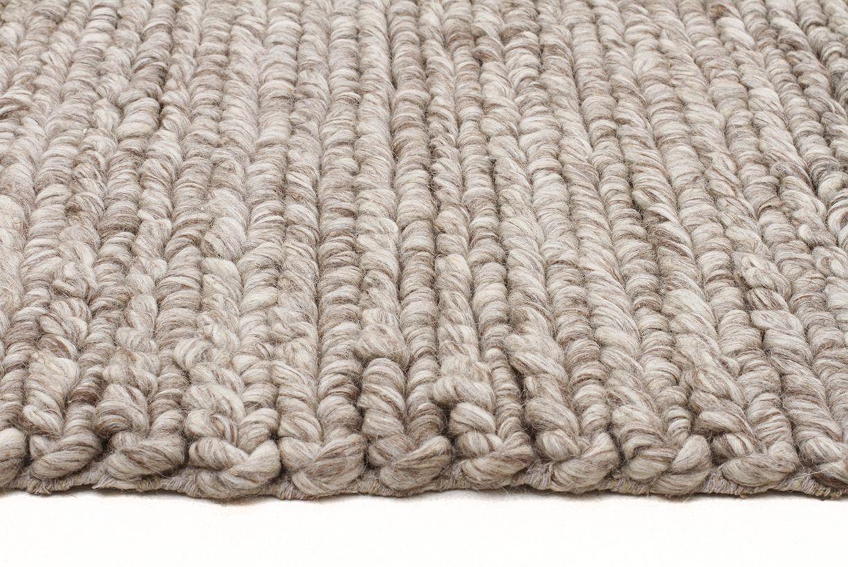 Assos Rugs - Premium Wool, Darren Palmer | Carpet Court