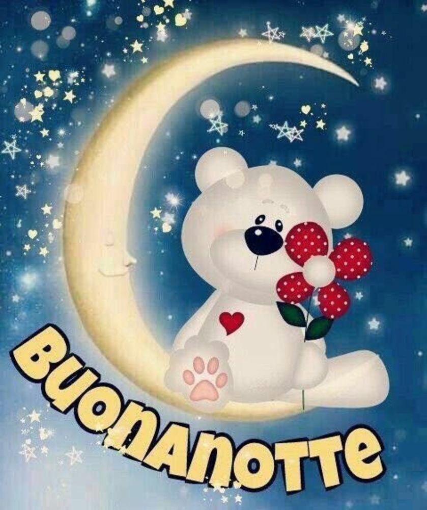 Immagini Di Buonanotte Uniche.Immagini Bellissime Di Buonanotte Nuove 104 Statisticafacile It Fairy Wallpaper Christian Dating Advice Good Night